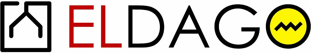 ELDAGO.PL - Techniczne Kursy Online